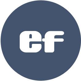 金沙娱乐logo
