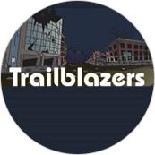 英孚Trailblazers国际标准教材