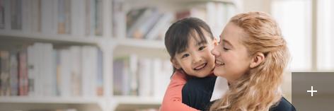 儿童澳门金沙网站课程