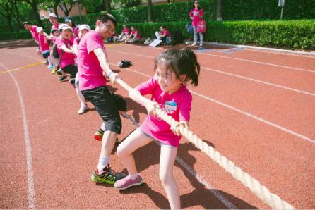 sportsmeeting2